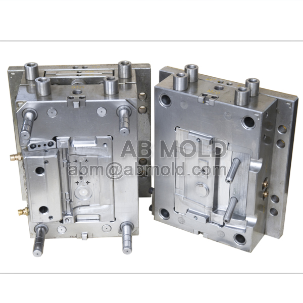 Jd12033trim plate front mould for Interior trim materials